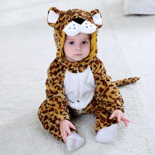 kigurumi leopard bebe2
