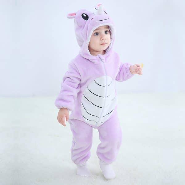 kigurumi rhinoceros bebe2