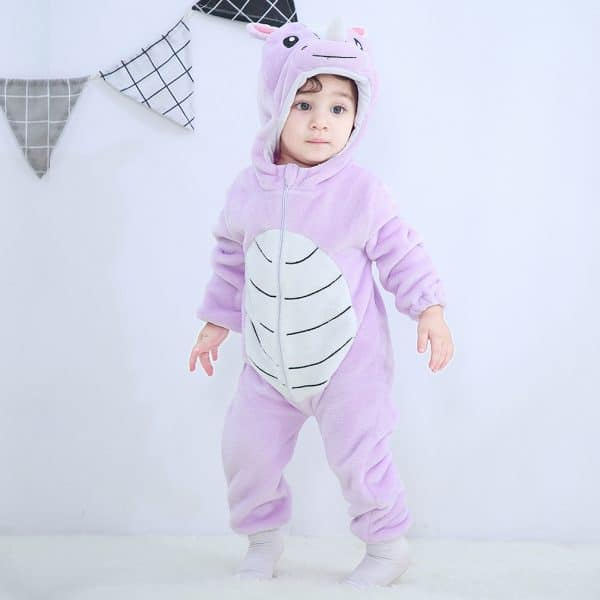 kigurumi rhinoceros bebe3