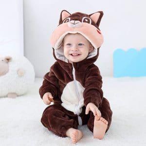 kigurumi ecureuil bebe2