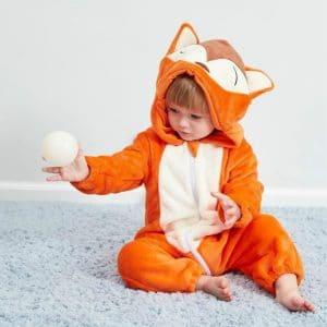 kigurumi fox bebe2