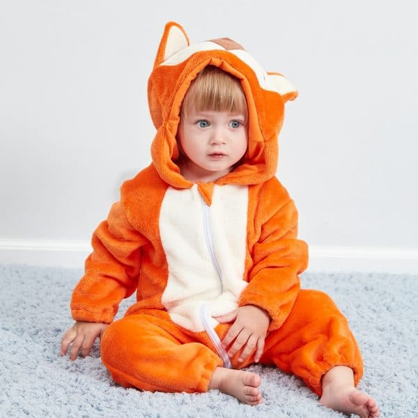 kigurumi fox bebe3