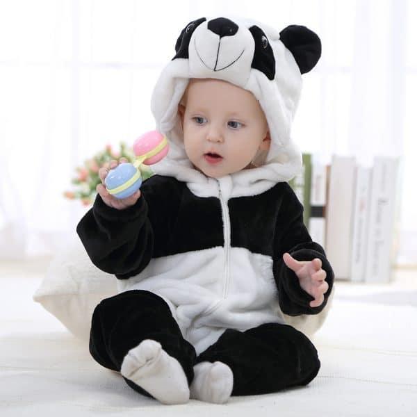 kigurumi panda bebe2