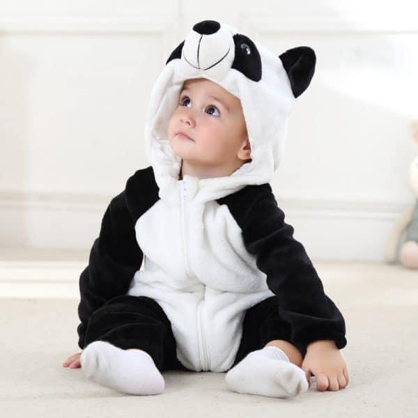 kigurumi panda bebe3