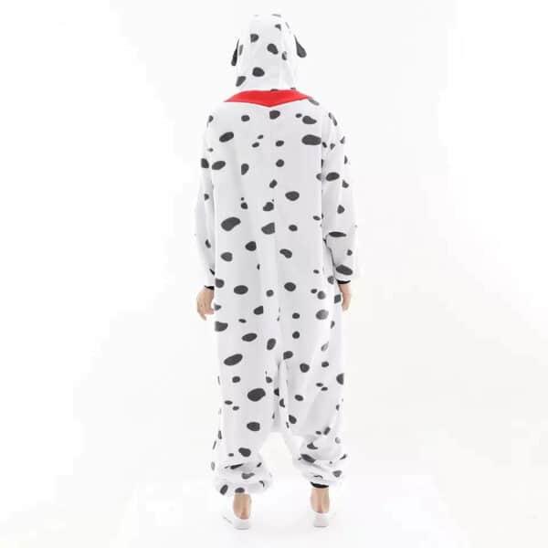 Pyjama Dalmate