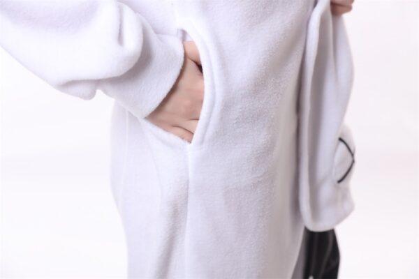 Pyjama Kigurumi Monokuma