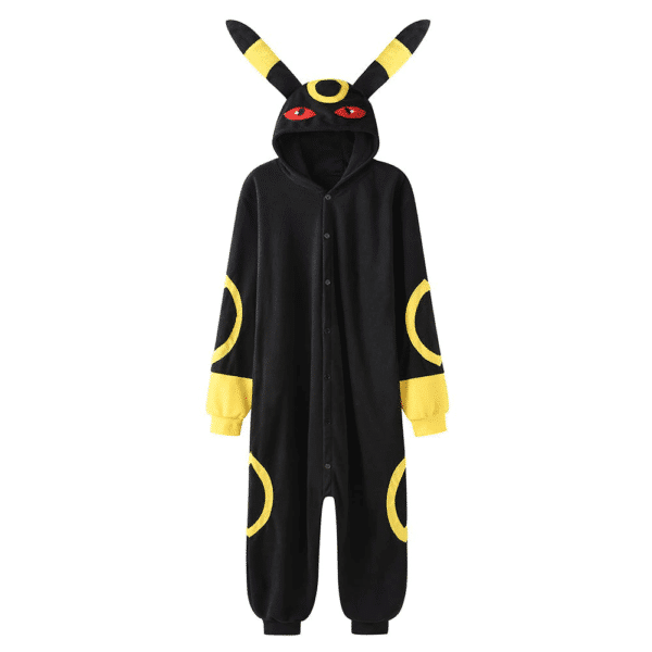 pyjama kigurumi noctali 1