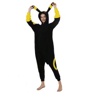 pyjama kigurumi noctali main 11