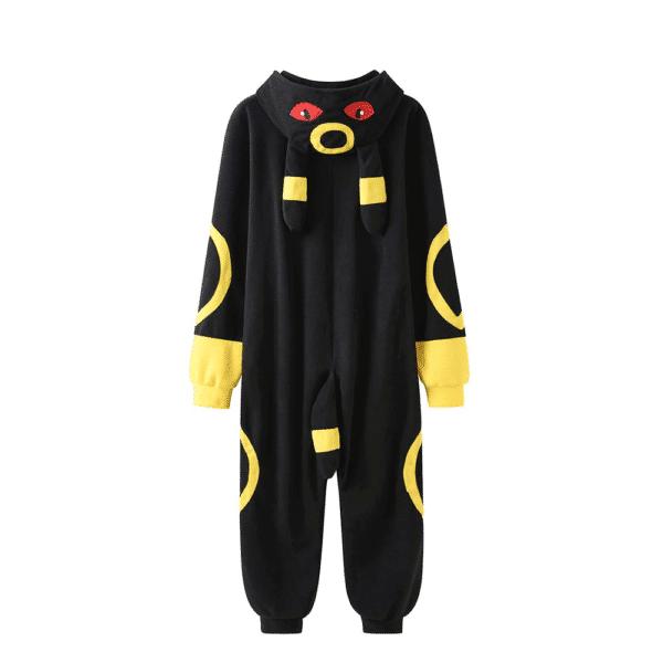 pyjama kigurumi noctali 2