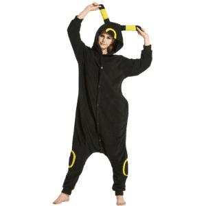 pyjama kigurumi noctali main